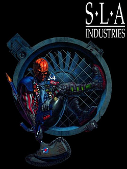 https://static.tvtropes.org/pmwiki/pub/images/sla_industries_cover.jpg