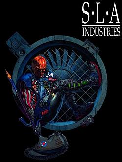 http://static.tvtropes.org/pmwiki/pub/images/sla_industries_cover.jpg