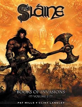 http://static.tvtropes.org/pmwiki/pub/images/slaine_books_of_invasions_2_8574.jpg