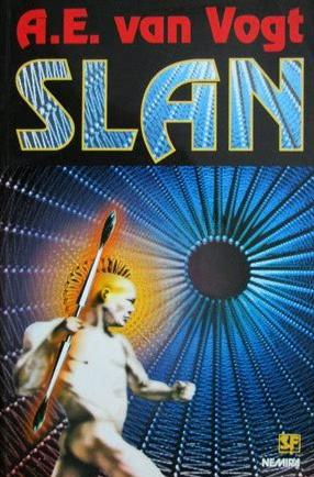 https://static.tvtropes.org/pmwiki/pub/images/slan_van_vogt.png