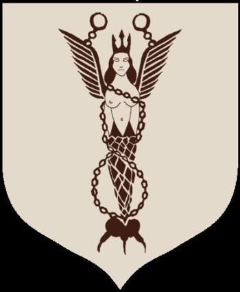 https://static.tvtropes.org/pmwiki/pub/images/slavemasters_shield.png