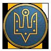 https://static.tvtropes.org/pmwiki/pub/images/slavsde.png