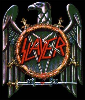 https://static.tvtropes.org/pmwiki/pub/images/slayer_logo-776502.jpg