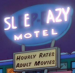 https://static.tvtropes.org/pmwiki/pub/images/sleazy_hotel.jpg