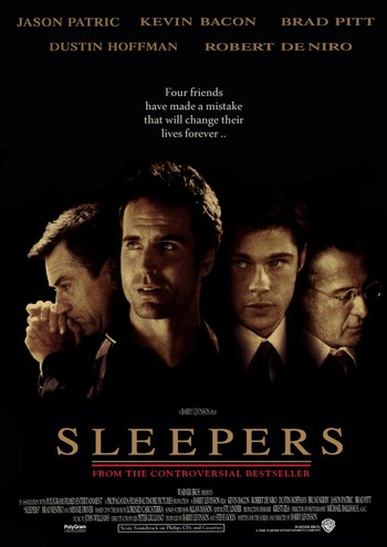 http://static.tvtropes.org/pmwiki/pub/images/sleepers_1996_movie_poster.jpg