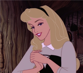 sleeping beauty characters tv tropes
