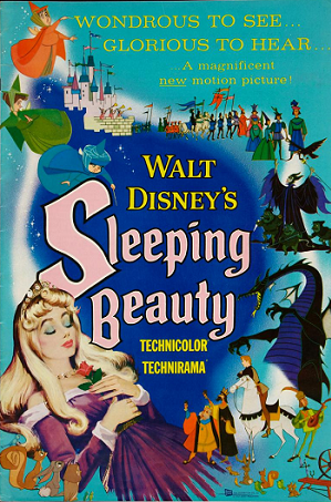 https://static.tvtropes.org/pmwiki/pub/images/sleeping_beauty_poster.png
