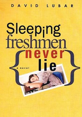 https://static.tvtropes.org/pmwiki/pub/images/sleeping_freshmen_never_lie.png