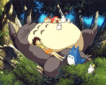 https://static.tvtropes.org/pmwiki/pub/images/sleeping_totoro.png