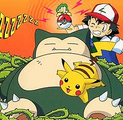 http://static.tvtropes.org/pmwiki/pub/images/sleepingsnorlax_7.png