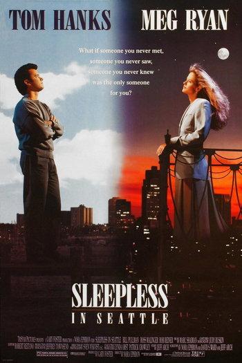 https://static.tvtropes.org/pmwiki/pub/images/sleepless_in_seattle_poster.jpg