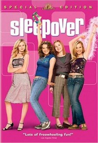 http://static.tvtropes.org/pmwiki/pub/images/sleepover-dvd-cover.jpg
