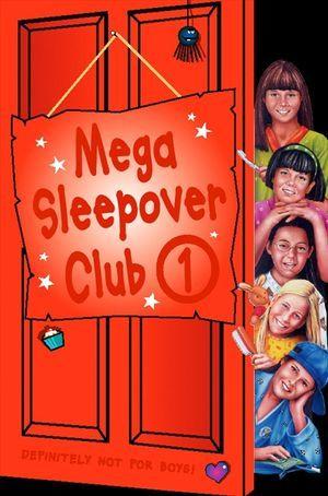 https://static.tvtropes.org/pmwiki/pub/images/sleepover_club.jpg