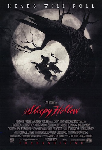 http://static.tvtropes.org/pmwiki/pub/images/sleepy_hollow_ver1_3549.jpg