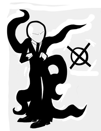 https://static.tvtropes.org/pmwiki/pub/images/slendy_by_xcomickittyx_d4bn3p4.png