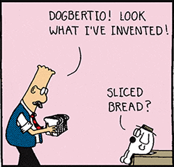 https://static.tvtropes.org/pmwiki/pub/images/sliced_bread.png