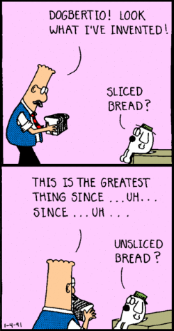 http://static.tvtropes.org/pmwiki/pub/images/sliced_bread_2_3_1264.png