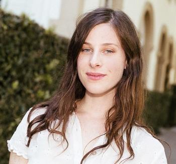 https://static.tvtropes.org/pmwiki/pub/images/slider_2___sasha_spielberg__actress___musician.jpg