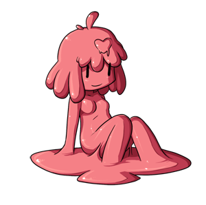 http://static.tvtropes.org/pmwiki/pub/images/slime_by_raindante_d545lay.png