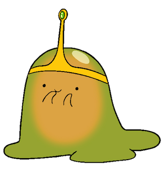 http://static.tvtropes.org/pmwiki/pub/images/slime_princess_9098.png