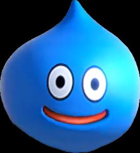 https://static.tvtropes.org/pmwiki/pub/images/slime_ssbu.png