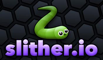 https://static.tvtropes.org/pmwiki/pub/images/slithercover.jpg