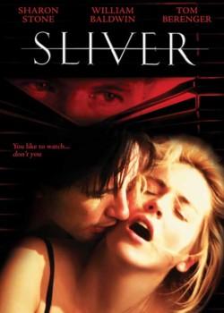 https://static.tvtropes.org/pmwiki/pub/images/sliver-movie-poster_6319.jpg