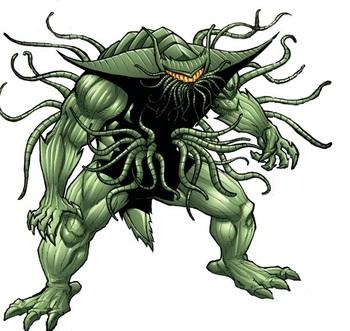 https://static.tvtropes.org/pmwiki/pub/images/slorioth_earth_616_from_defenders_strange_heroes_vol_1_1_001.jpg