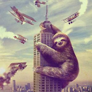 https://static.tvtropes.org/pmwiki/pub/images/sloth_climb.png