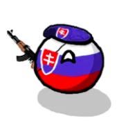 https://static.tvtropes.org/pmwiki/pub/images/slovakia.png