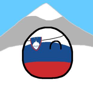 https://static.tvtropes.org/pmwiki/pub/images/slovenia.png