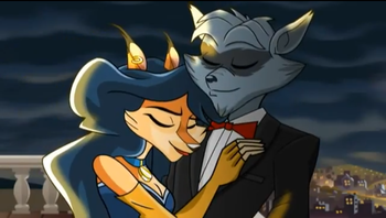 https://static.tvtropes.org/pmwiki/pub/images/sly_&_carmelitas_date_sly_4.png