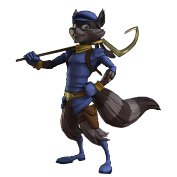 https://static.tvtropes.org/pmwiki/pub/images/sly_cooper_8.png