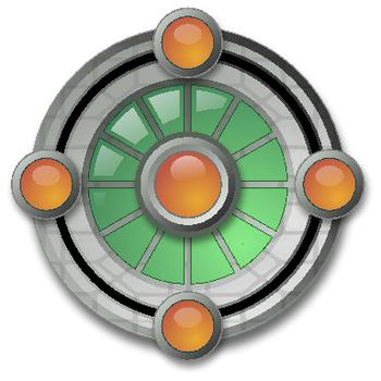 https://static.tvtropes.org/pmwiki/pub/images/slynelogo.jpg