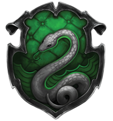 http://static.tvtropes.org/pmwiki/pub/images/slytherincrest.png