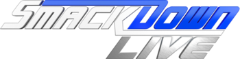 http://static.tvtropes.org/pmwiki/pub/images/smackdownlive.png