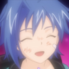 https://static.tvtropes.org/pmwiki/pub/images/small_aichi_3.png