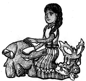 http://static.tvtropes.org/pmwiki/pub/images/small_laksha_4508.png