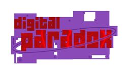 https://static.tvtropes.org/pmwiki/pub/images/small_logo_8708.png