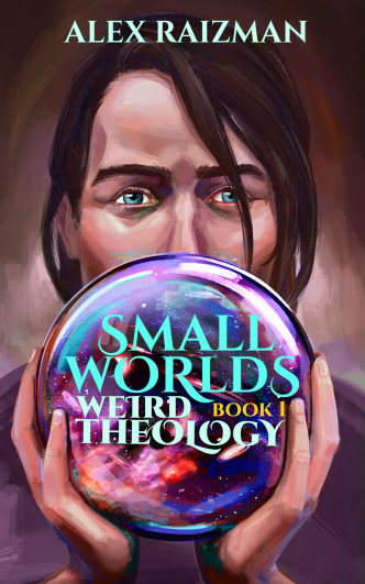 https://static.tvtropes.org/pmwiki/pub/images/small_worlds_book_1_cover_4.png