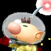 https://static.tvtropes.org/pmwiki/pub/images/smallest_ninendo_character.png