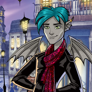 Monster High  Characters  TV Tropes