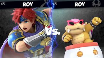 https://static.tvtropes.org/pmwiki/pub/images/smash_ultimate_roy_versus_roy.png
