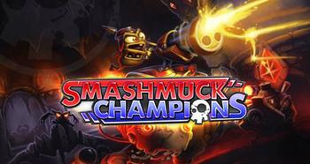 https://static.tvtropes.org/pmwiki/pub/images/smashmuck_champions.png