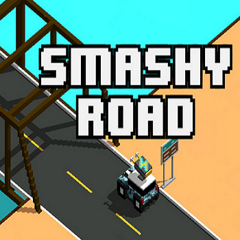 https://static.tvtropes.org/pmwiki/pub/images/smashy_road.png
