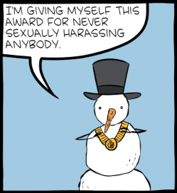 https://static.tvtropes.org/pmwiki/pub/images/smbcsnowman2.png