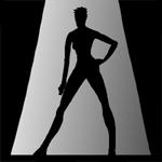 https://static.tvtropes.org/pmwiki/pub/images/smbhax_i_150_150_0007_da2.png