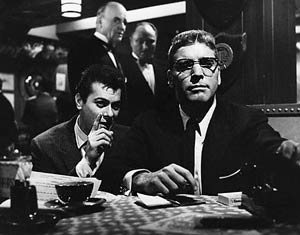 Sweet Smell of Success (Film) - TV Tropes