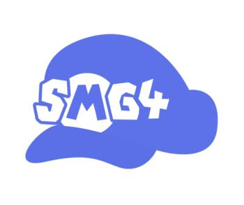 https://static.tvtropes.org/pmwiki/pub/images/smg4_3.PNG