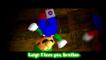 https://static.tvtropes.org/pmwiki/pub/images/smg4_heartwarming_8.png